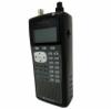 RadioShack PRO-651 Police Scanner